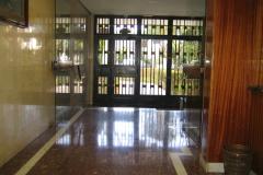DR.-GARCIA-TAPIA-129-046