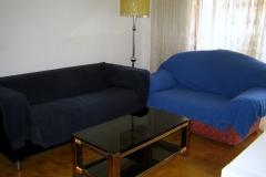 HACIENDA-DE-PAVONES-009