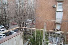PICO-ARTILLEROS-26-020