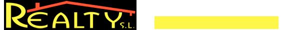 Realty, S.L Logo